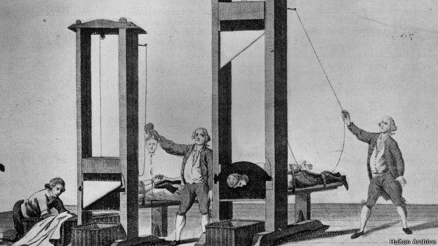 French revolution guillotine hulton archive.jpg