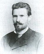 František Schmoranz