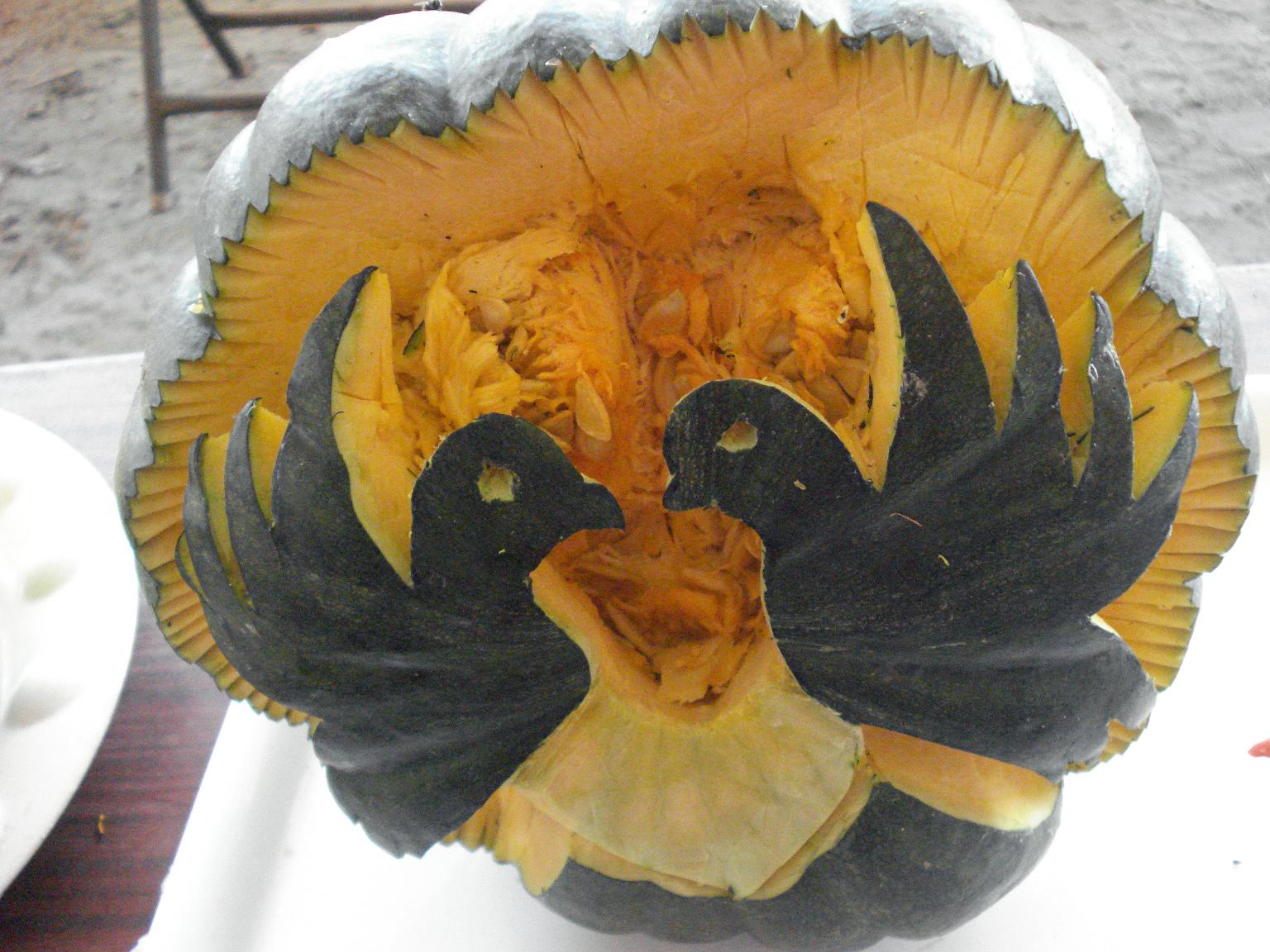 File fruit vegetable carving g wikimedia commons