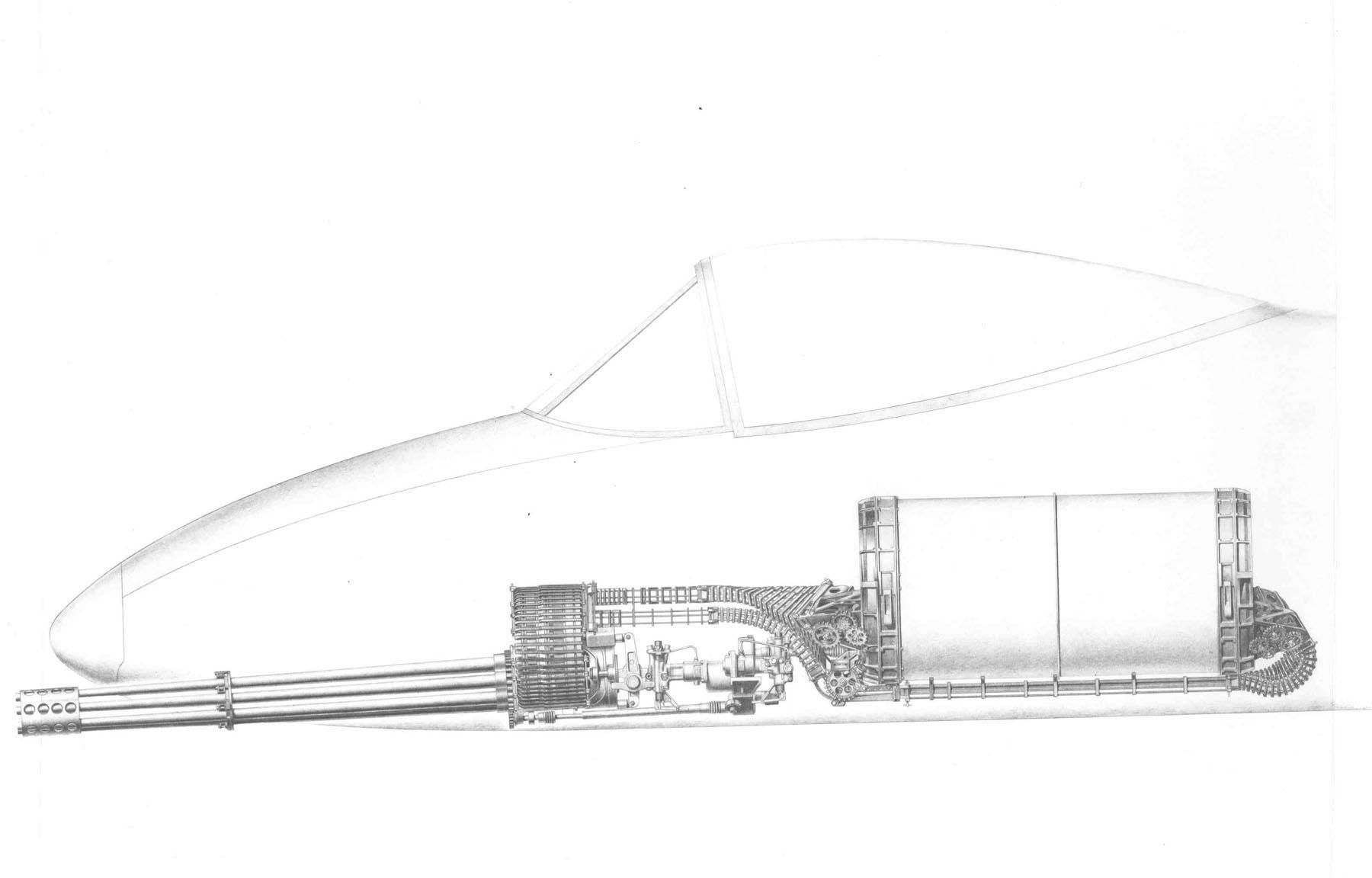 http://upload.wikimedia.org/wikipedia/commons/b/b3/GAU-10_Drawing.jpg