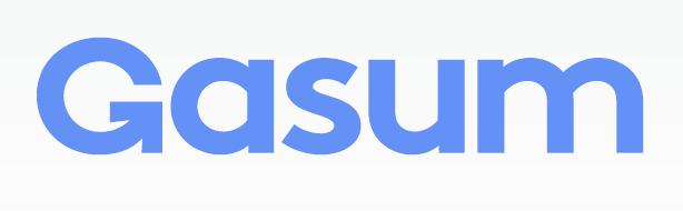 Tiedosto:Gasum logo.png – Wikipedia