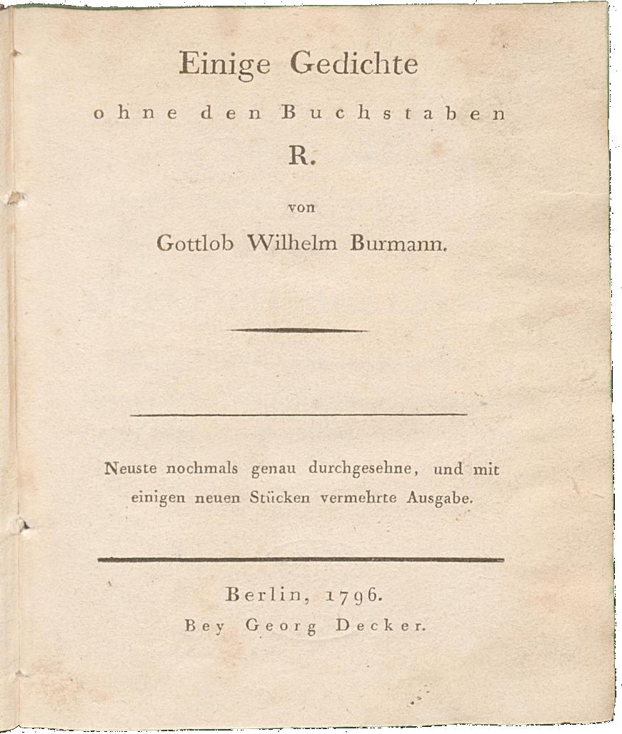 Datei Gedichte Ohne Den Buchstaben R Png Wikipedia