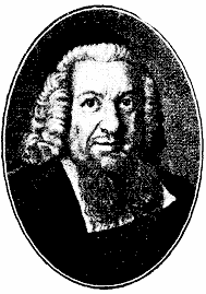 Georg Wallin