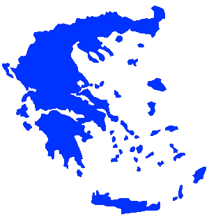 http://upload.wikimedia.org/wikipedia/commons/b/b3/GreeceSilhouette.png