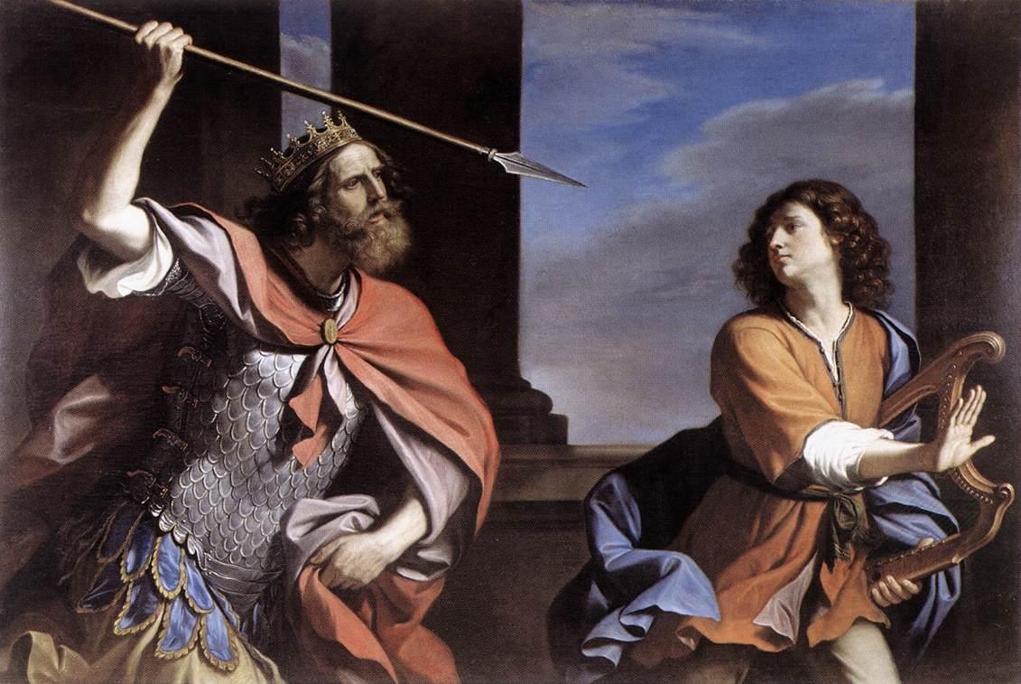 http://upload.wikimedia.org/wikipedia/commons/b/b3/Guercino_Saul_Davide.jpg?uselang=es