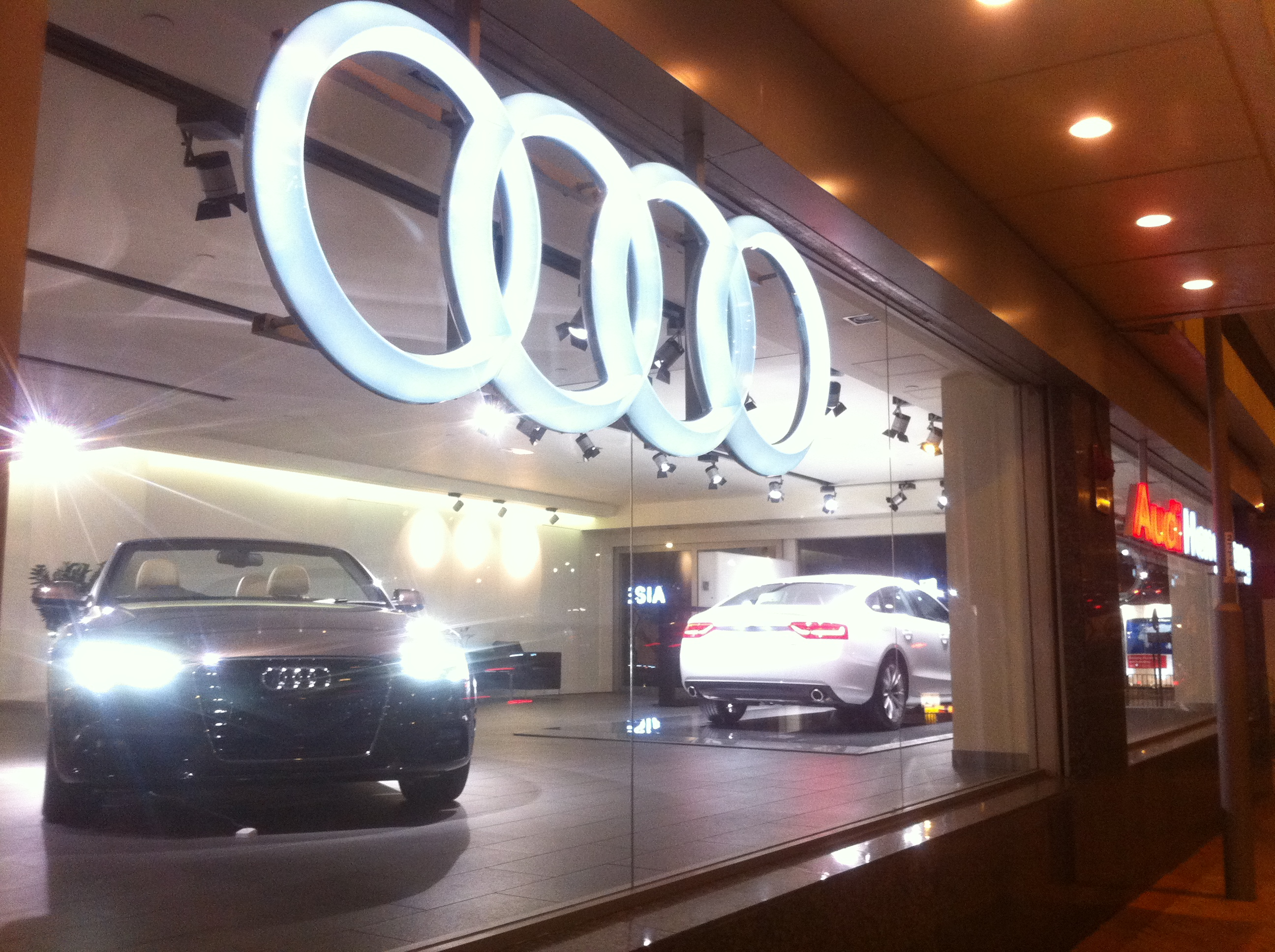audi by htm dealership dealer shop in com new ny body website ithaca
