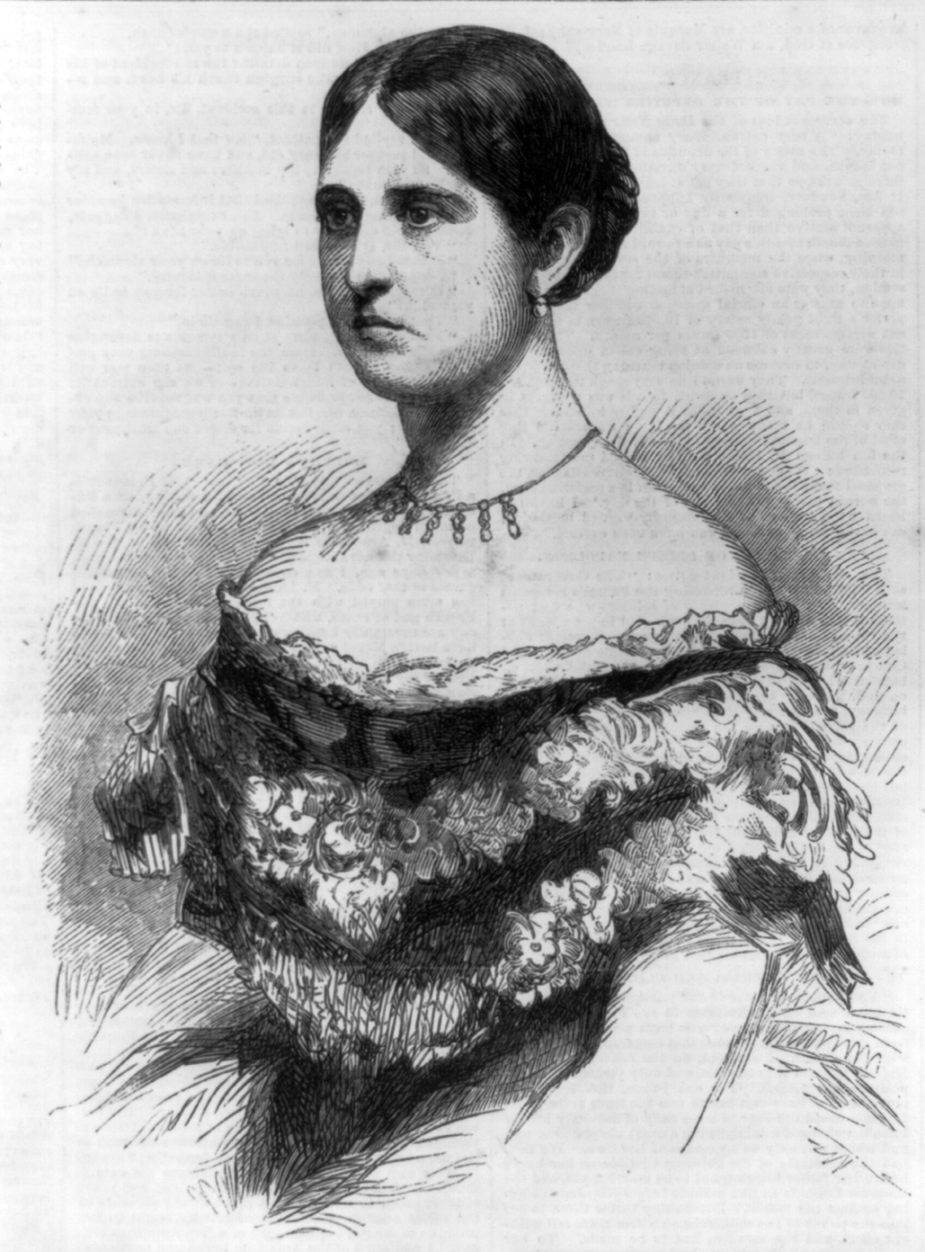 Teresa Bagioli Sickles - Wikipedia