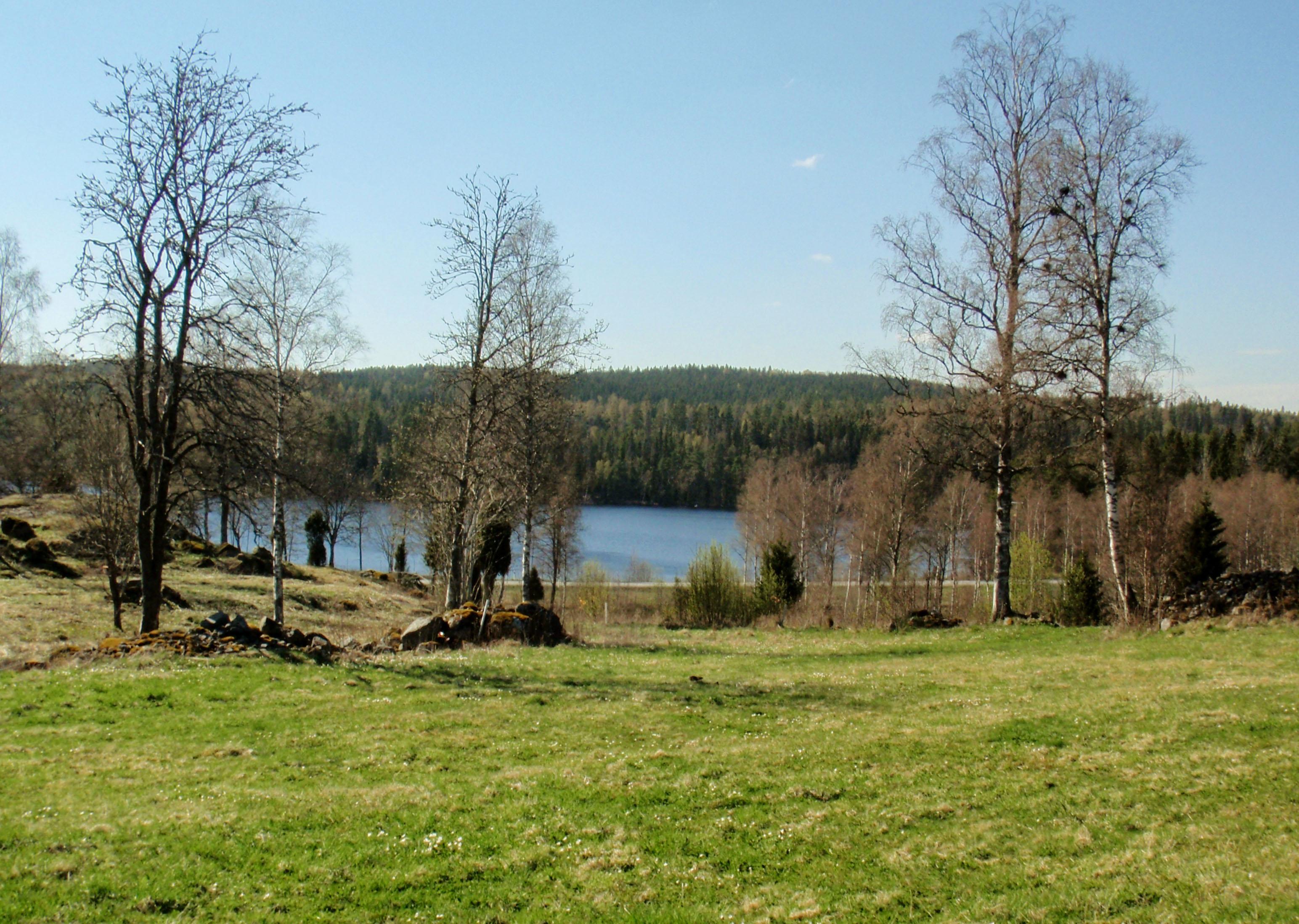 Sammanträde 2008-12-17