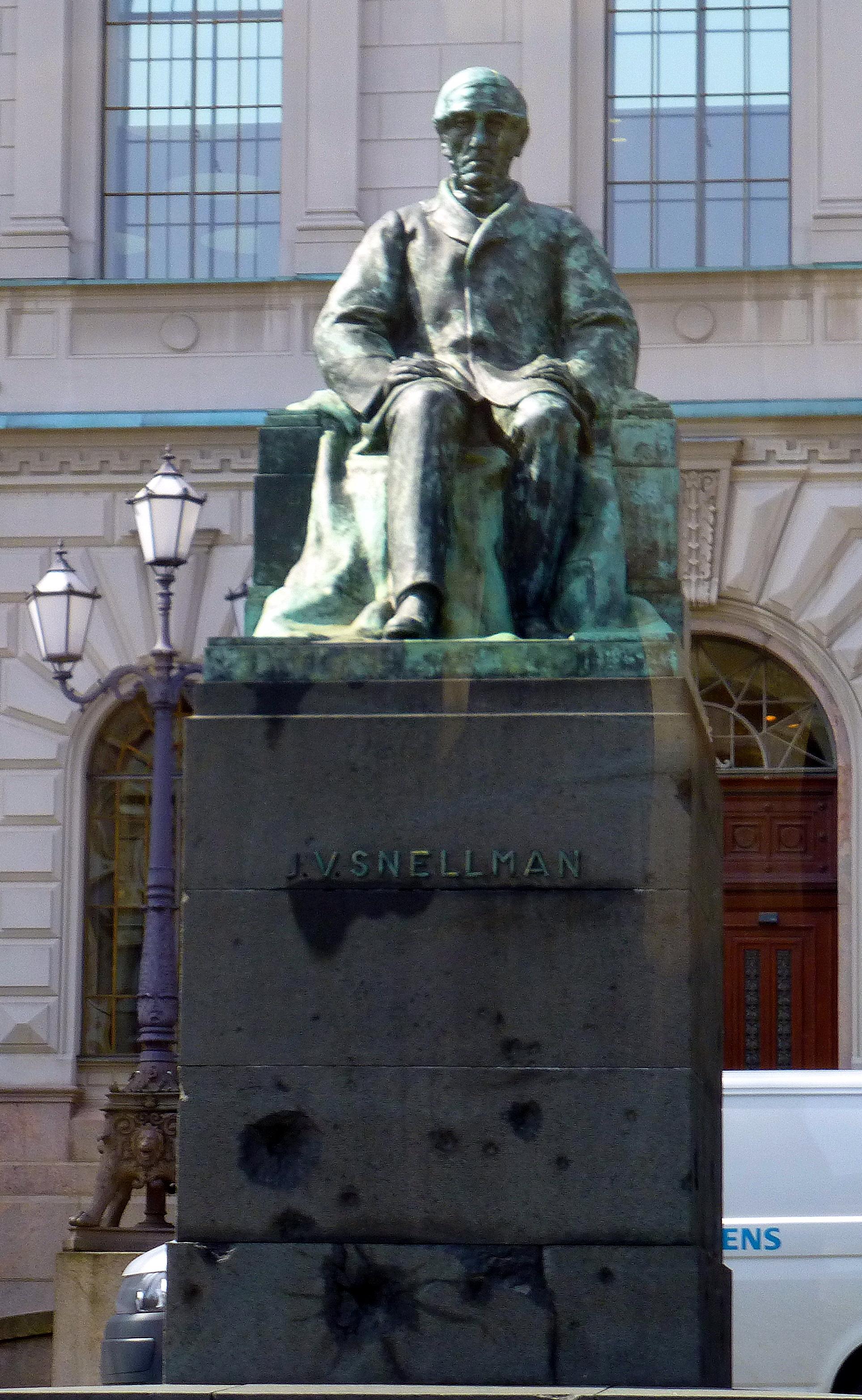 Suomalainen Filosofi