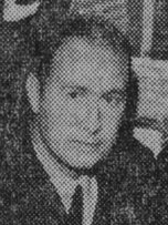Henrik Jais-Nielsen (1963).jpg