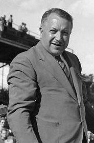 Hiram E. McCallum Canadian politician