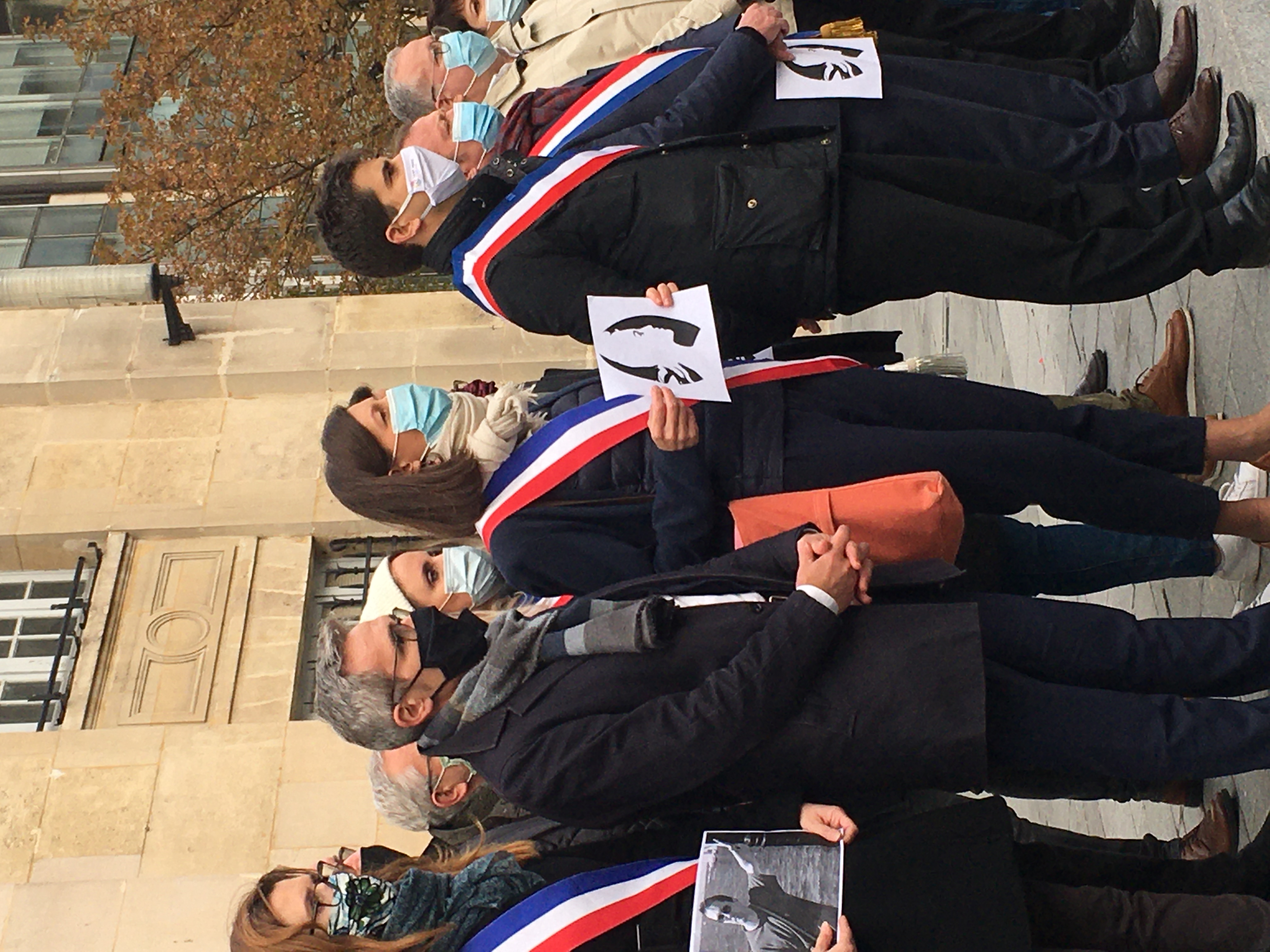 File:Hommage Samuel Paty Saint-Denis 17 octobre 2020.jpg - Wikimedia Commons