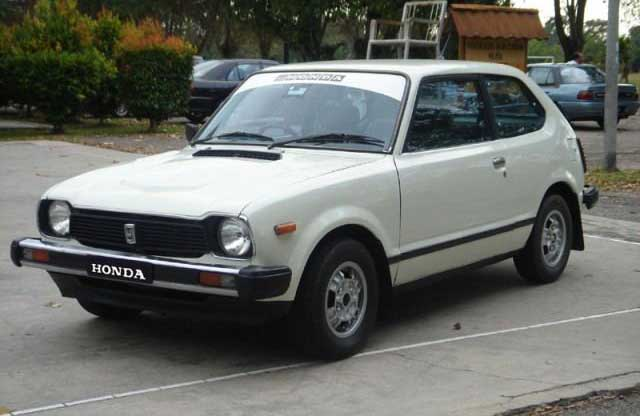 Filehonda Civic 1gjpg Wikimedia Commons