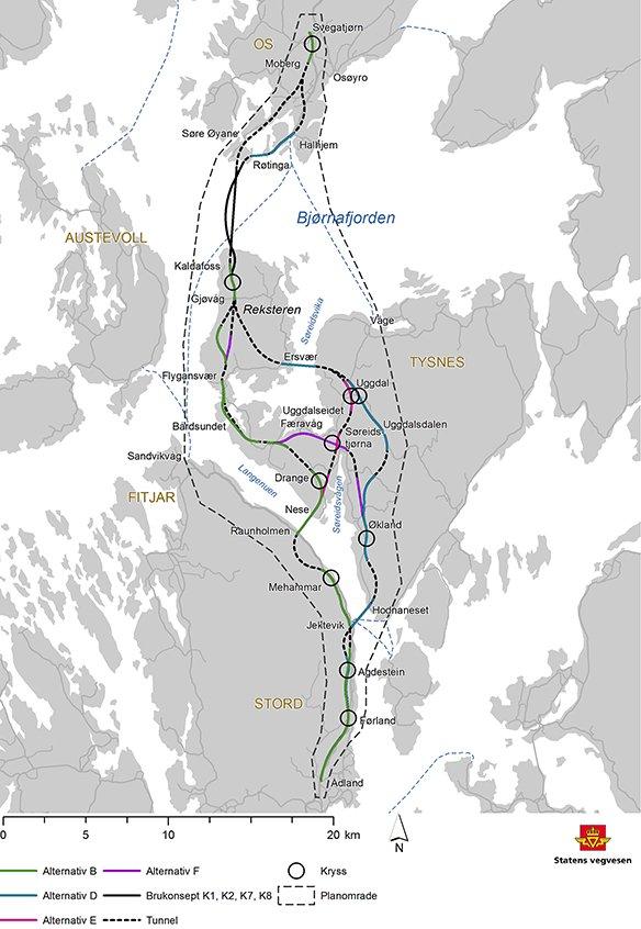 hordfast kart File:Hordfast kart SVv.   Wikimedia Commons hordfast kart