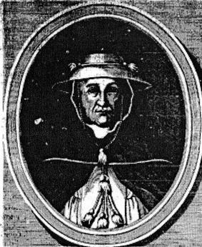 wiki Latino Malabranca Orsini