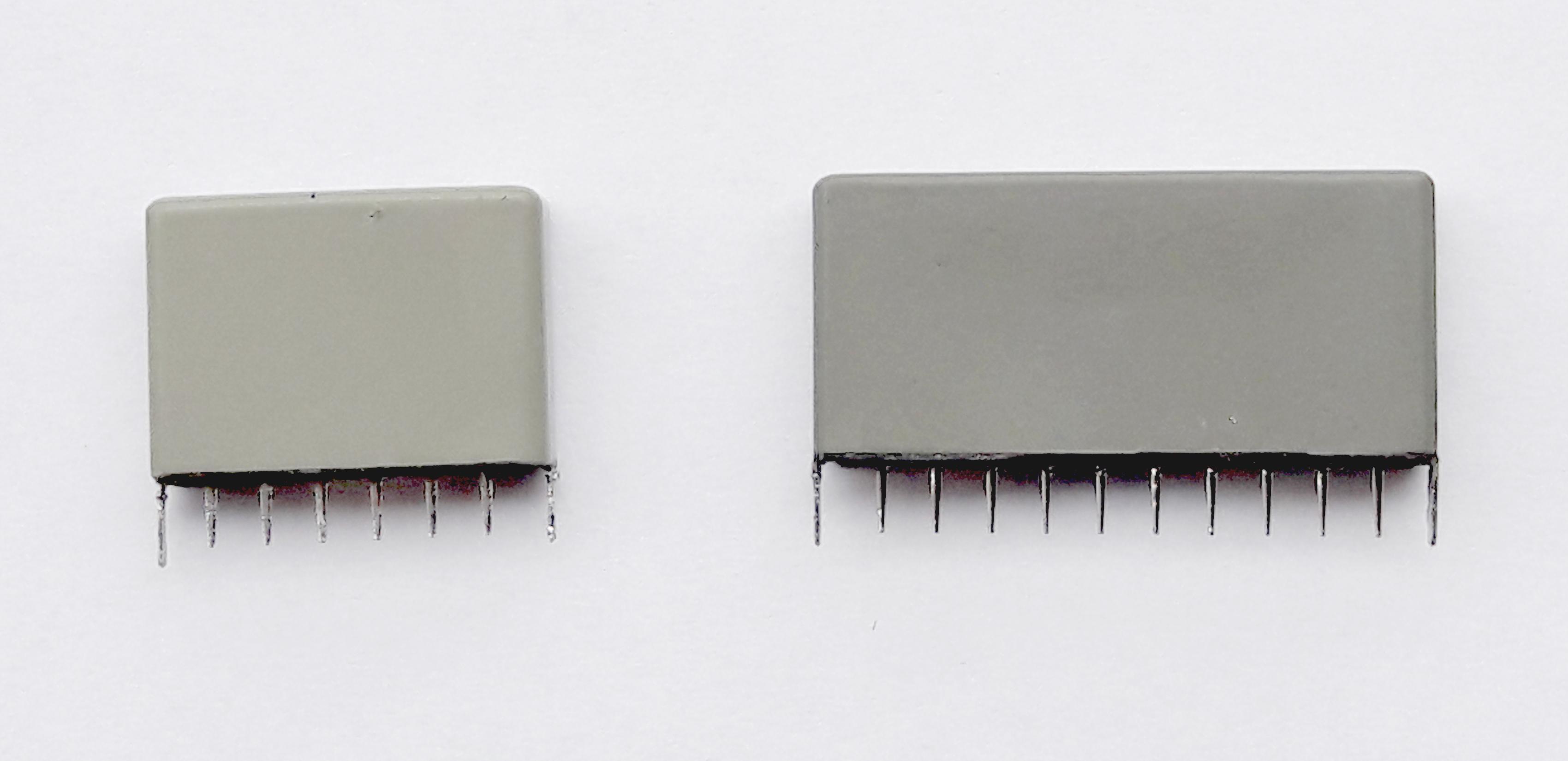 Datei:Hybridschaltkreis Typ 2336 KWH (KME6-Baustein ...