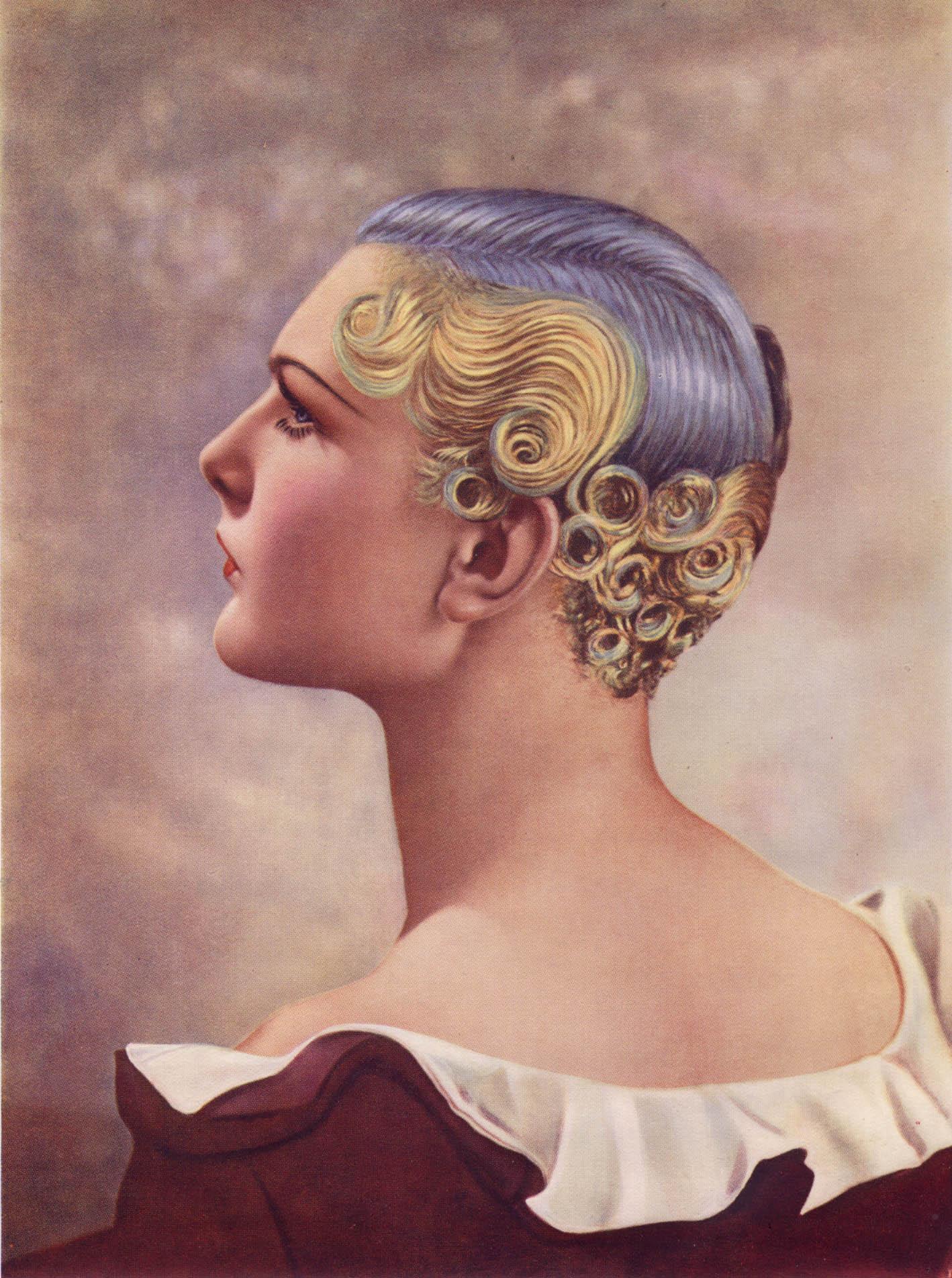 Pleasant Perm Hairstyle Wikipedia Short Hairstyles For Black Women Fulllsitofus