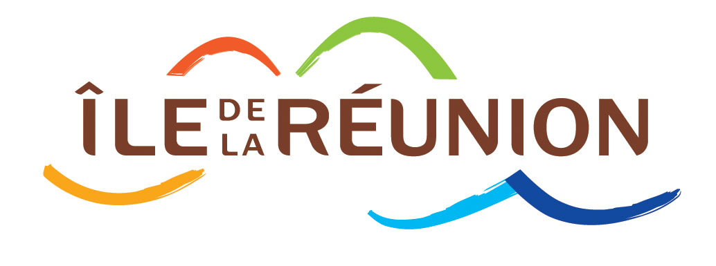 office de tourisme reunion