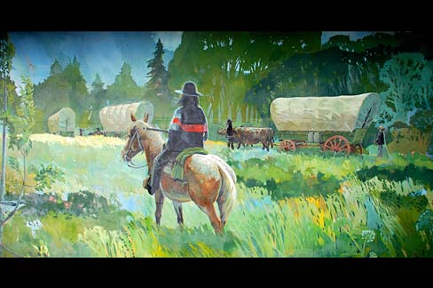 File:Independence Mural (Polk County, Oregon scenic images) (polDA0045).jpg