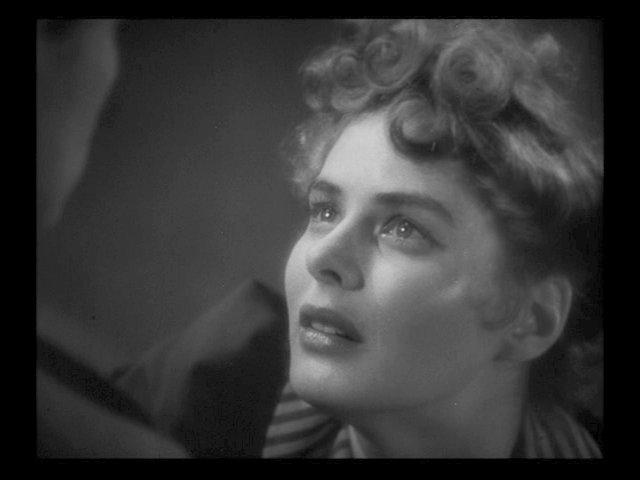 ファイル:Ingrid Bergman in D... 高解像度版はありません。 Ingrid_