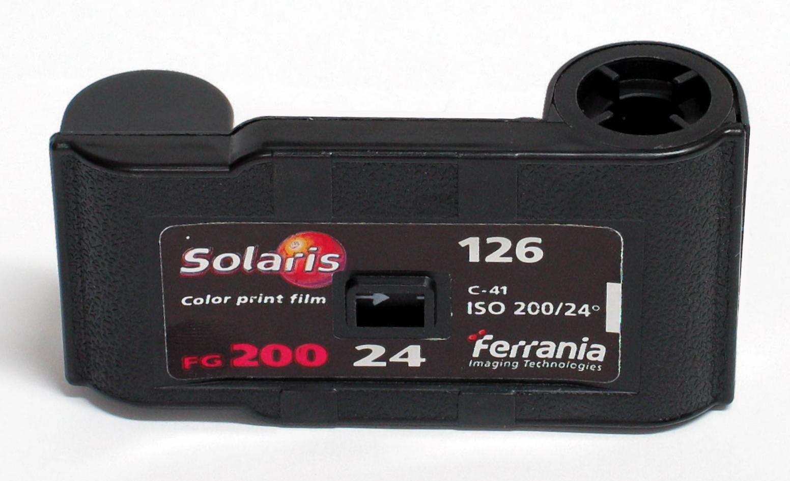 126 film - Wikipedia