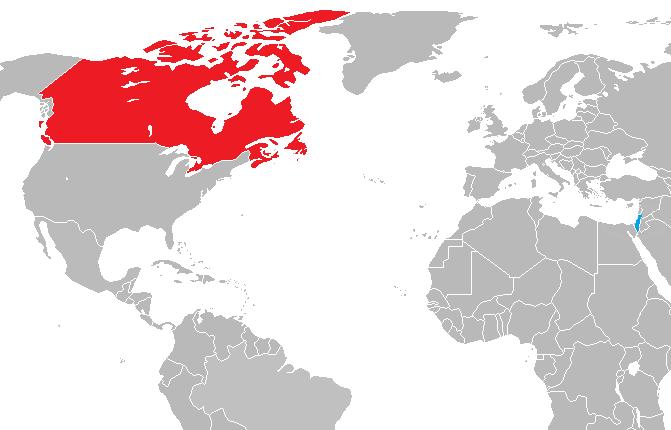 File Israel Canada Wikimedia Commons