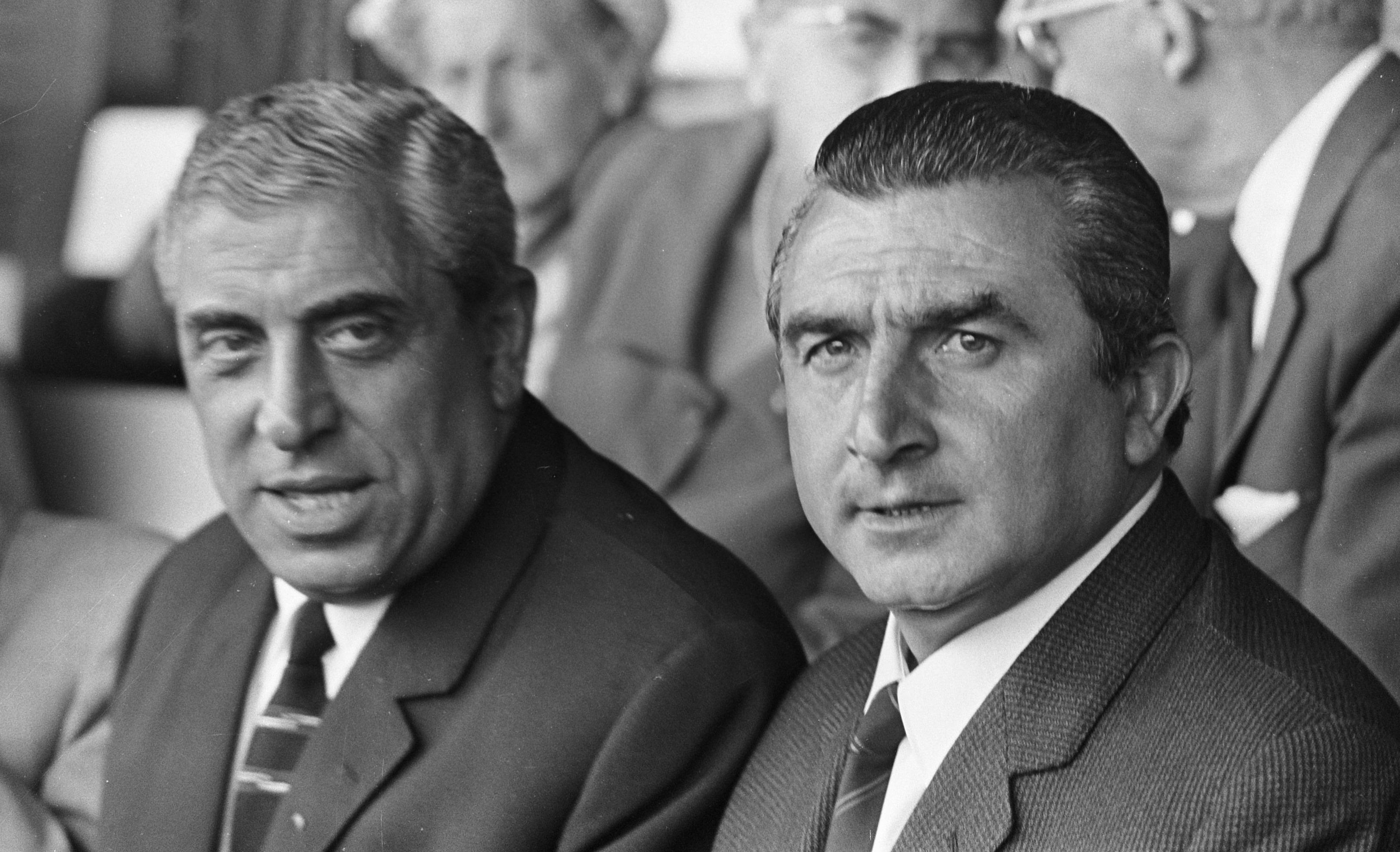 File:Jaap van Praag and Miguel Muñoz 1967.jpg