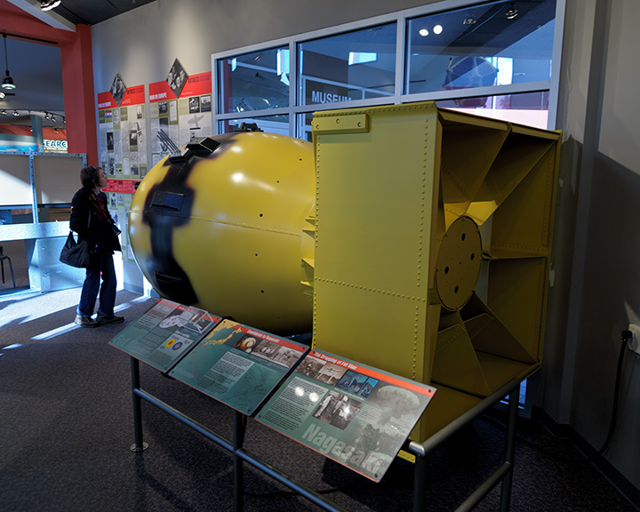 File:Jacki Checks Out Fat Man And WWII History (6608634883).jpg