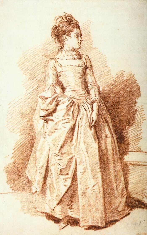https://upload.wikimedia.org/wikipedia/commons/b/b3/Jean-Honor%C3%A9_Fragonard_-_Young_Woman_Standing_-_WGA08084.jpg