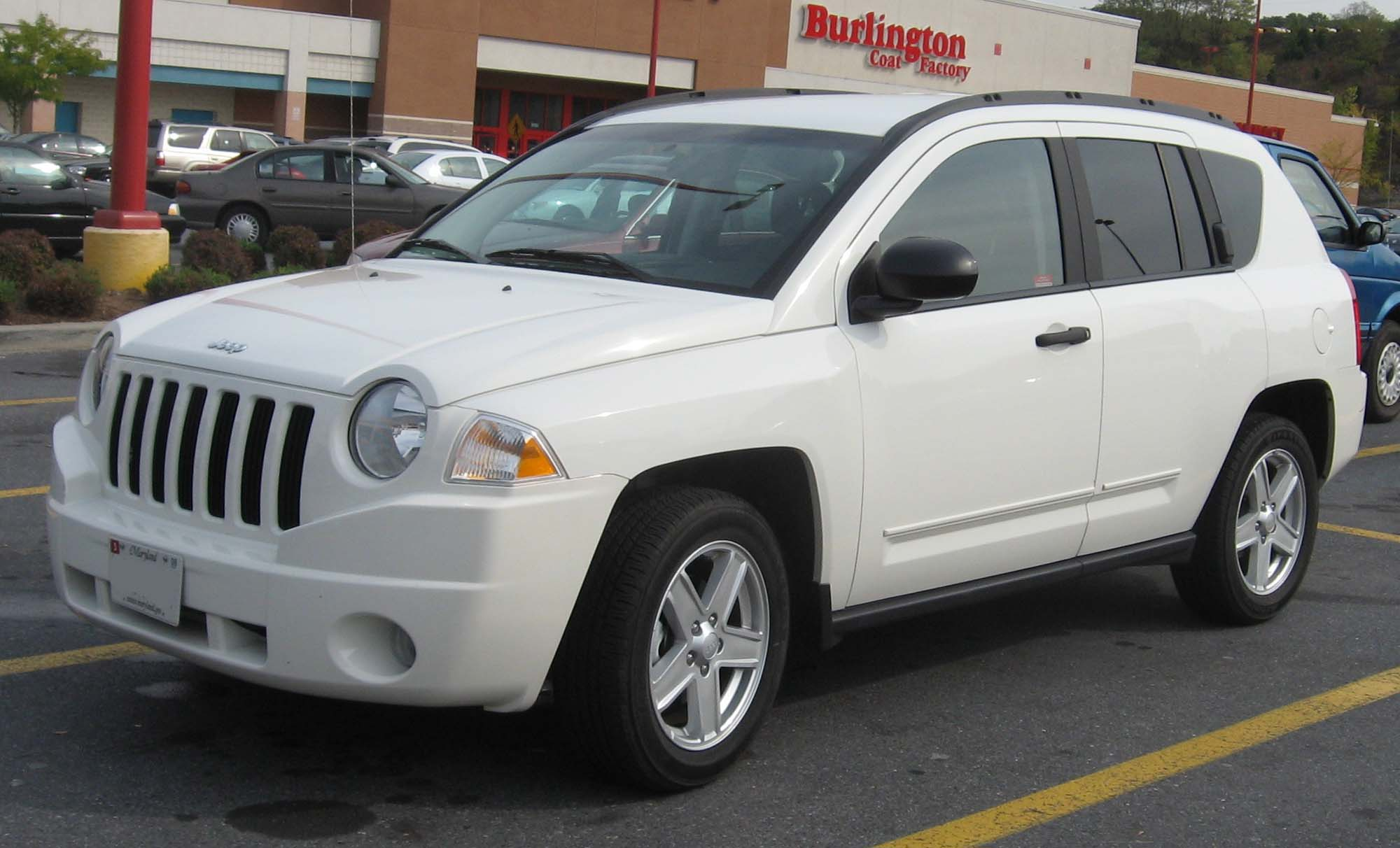 file:jeep-compass - wikimedia commons