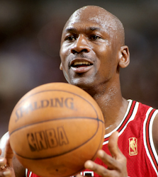 best sneakers 660d8 17d87 List of National Basketball Association annual scoring leaders - Wikipedia