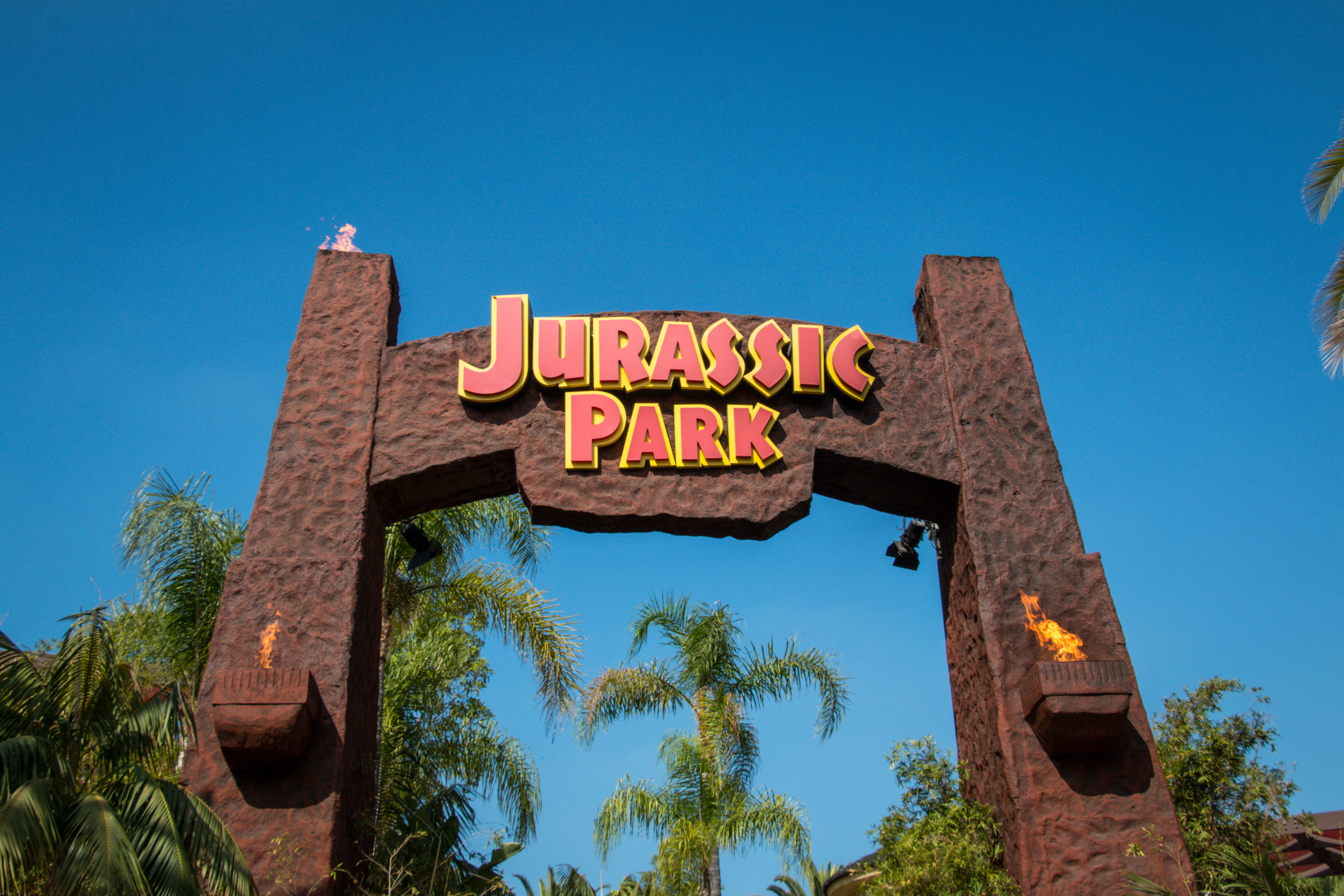 Jurassic park film wikiquote