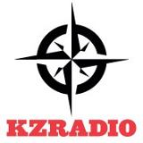 הלוגו של רדיו הקצה