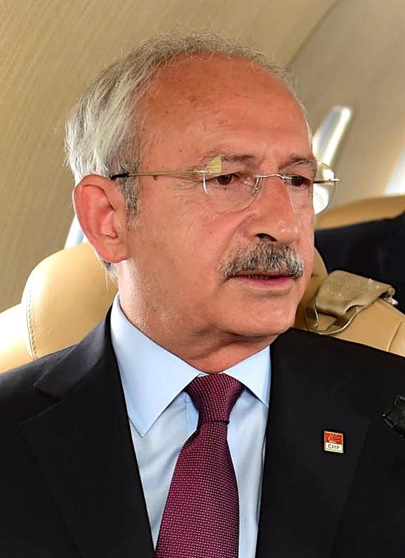 Kemal Kılıçdaroğlu cropped.jpg