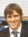 Image illustrative de l'article Kevin Kilbane