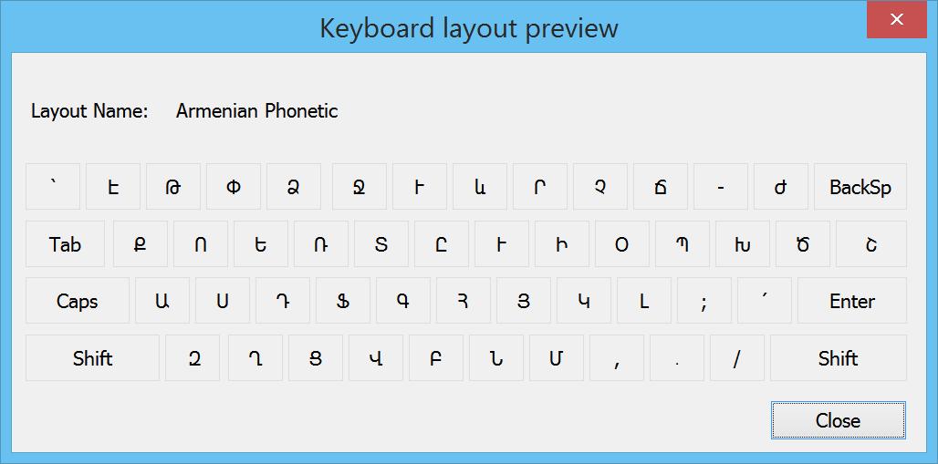 File:Keyboard Layout Armenian png - Wikimedia Commons