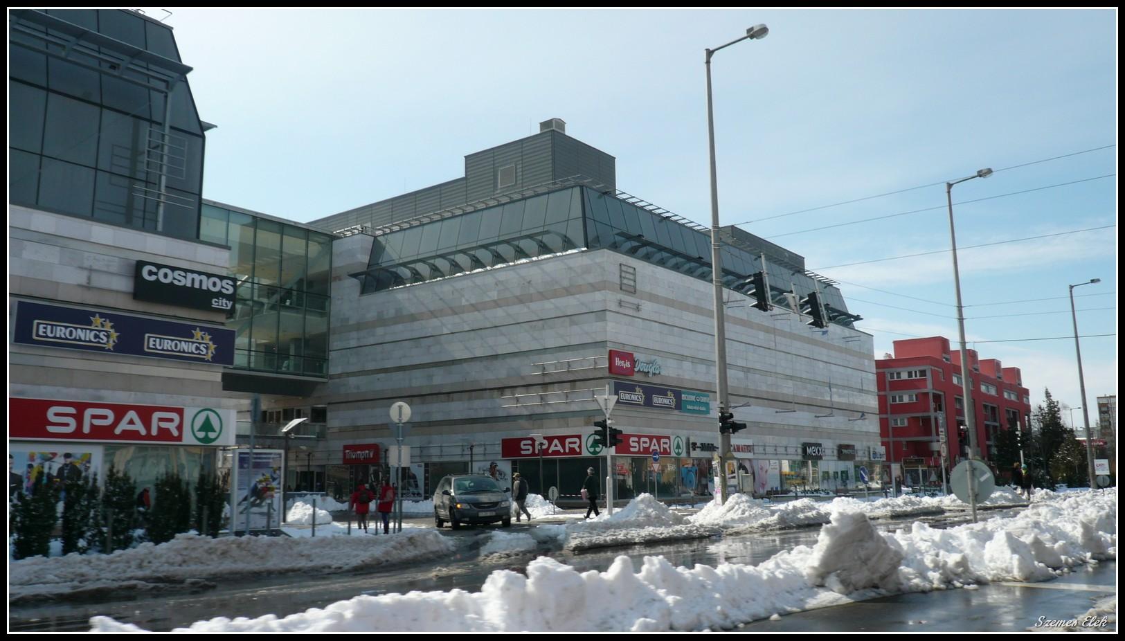 File Korzó Bevásárlóközpont e5b4265af8