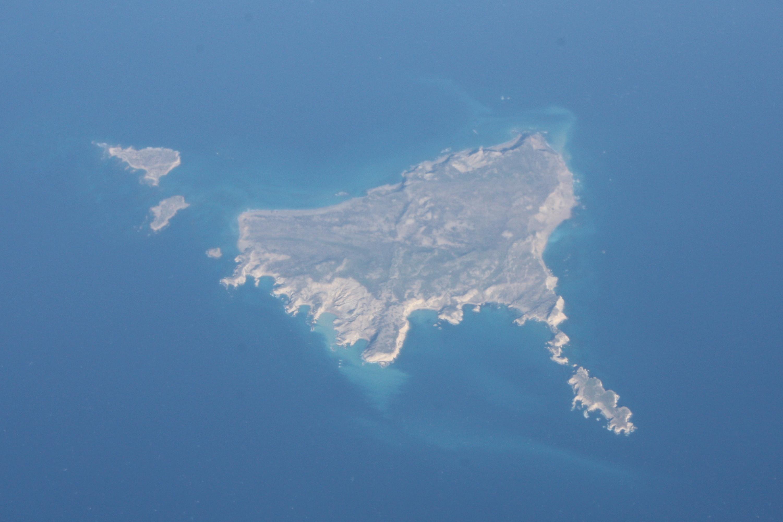 Koufonisi (Crete)