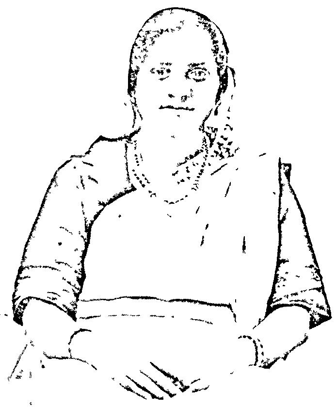 Kuntala_Kumari_Sabata_Odia_literature.pn