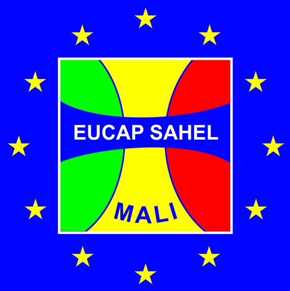 european union capacity building mission in mail wikipedia