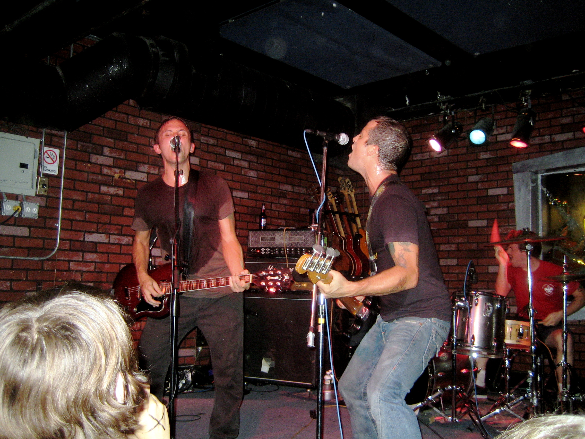 File Lawrence Arms Live In San Francisco Wikipedia