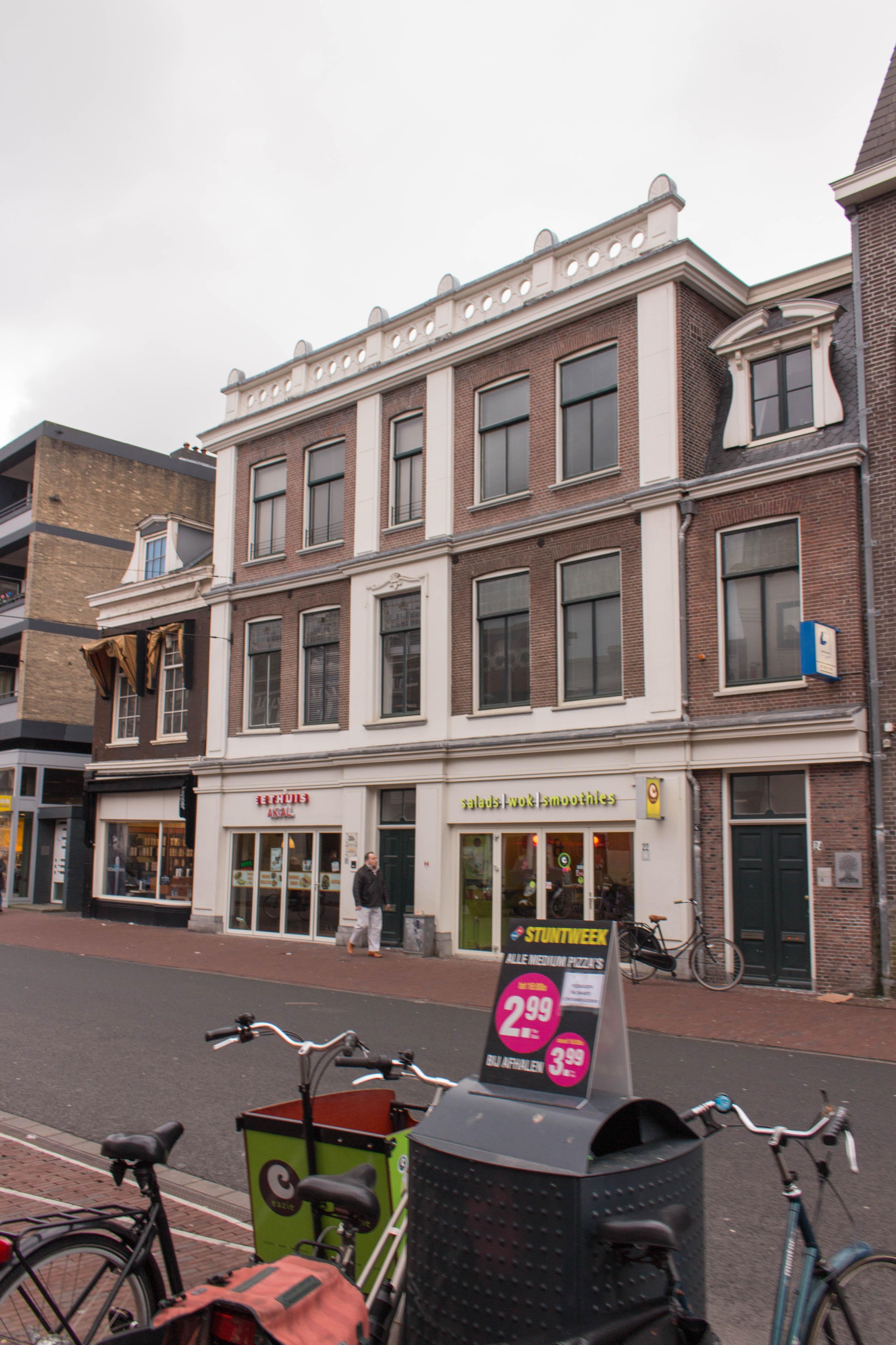 Leiden steenstraat asian palace, homemade kitchen fuck gif