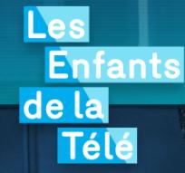 Les Enfants De La Tele Quebec Wikipedia