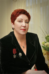 Lidia Erokhina.jpg