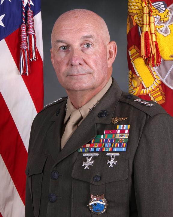 File:Lieutenant General Thomas L. Conant, USMC.jpg ...