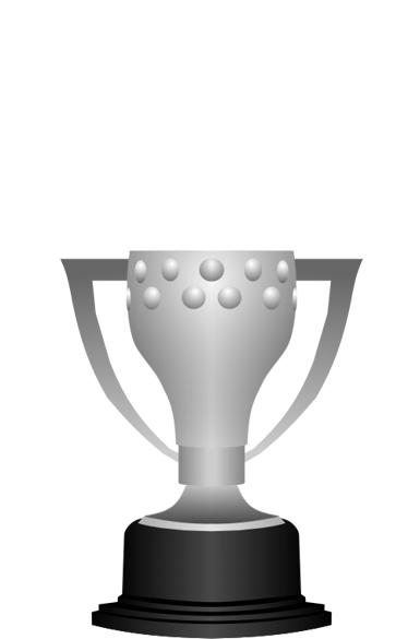 File wikimedia commons - Coupe de la liga espagnol ...