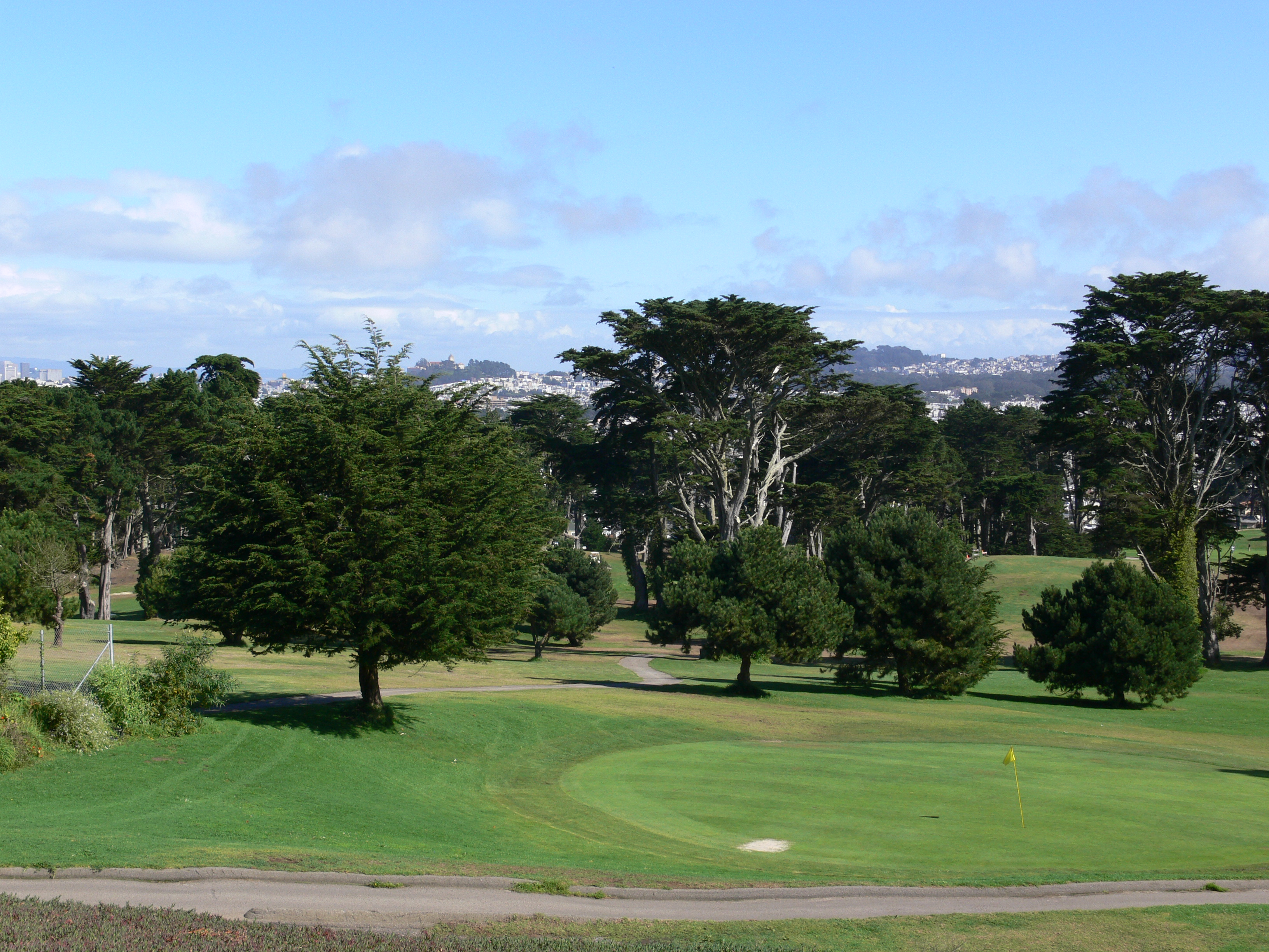 Golf Dating - #1 Golf Dating Site For Golf Dating Singles ...