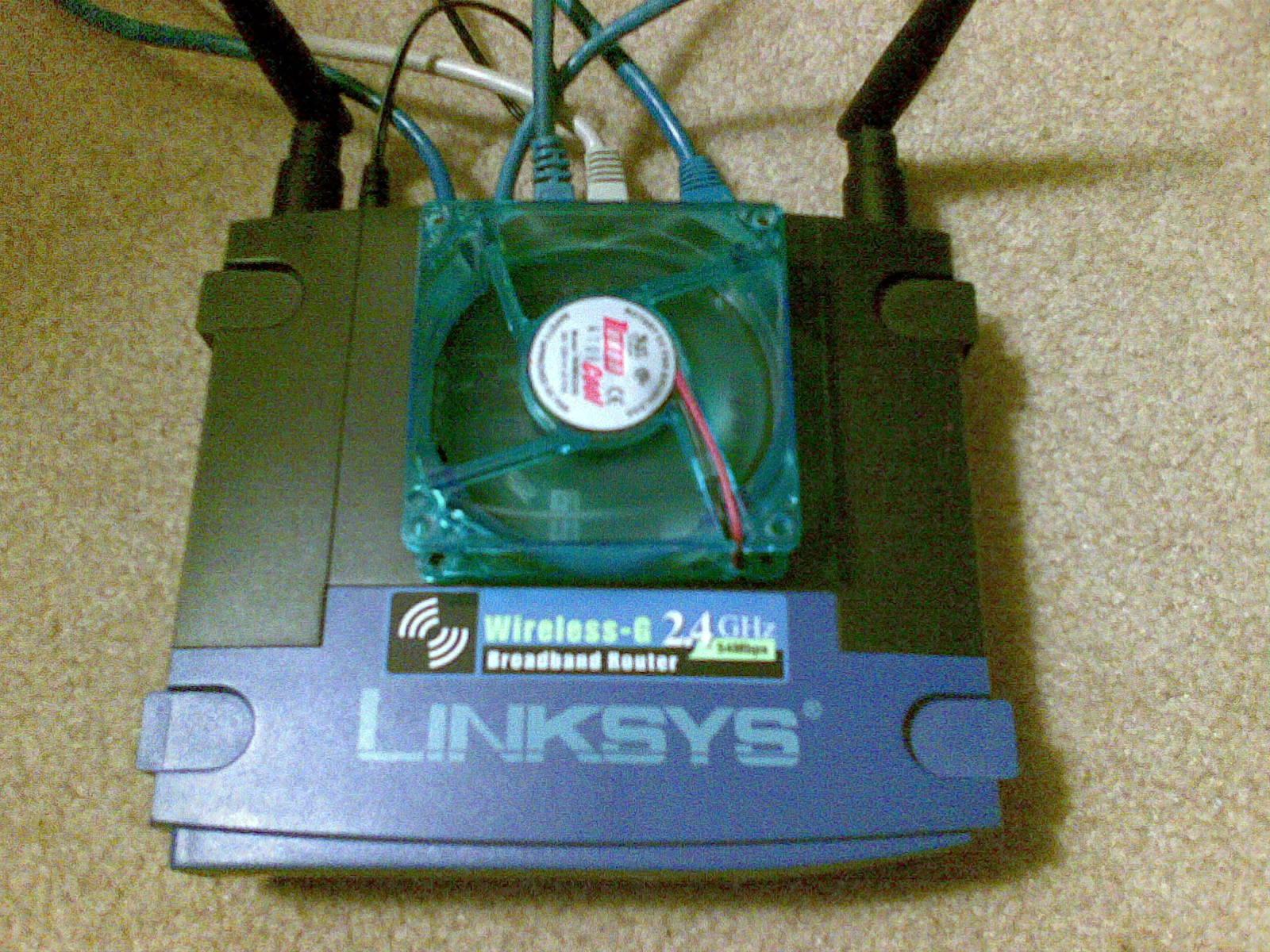 LINKSYS WRT54G V6 WINDOWS VISTA DRIVER DOWNLOAD