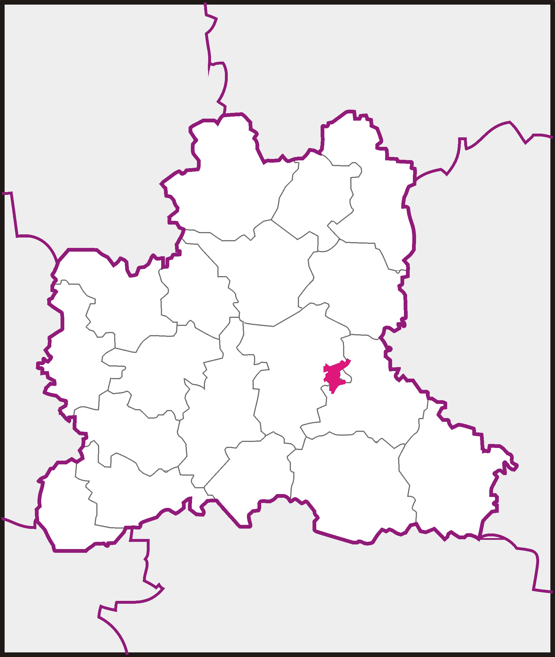 FileLipetsklocation mappng Wikimedia Commons