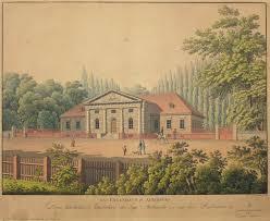Logenhaus Altenburg.jpg